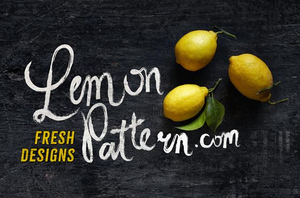 lemonpattern.com