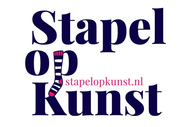 stapelopkunst.nl